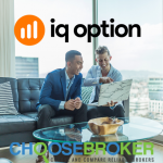 iqoption-review-2019