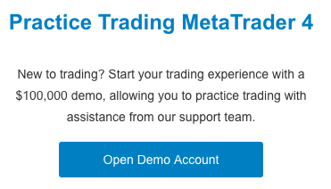 Practice cryptocurrency and stock trading on AvaTrade