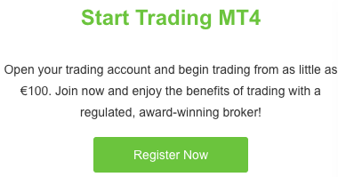 Start trading MetaTrader 4 with AvaTrade