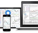 How to use MetaTrader4 video tutorial