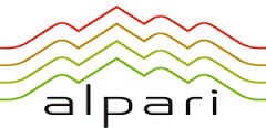 Alpari logo by Choosebroker.com