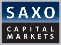 Saxobank Capital Markets