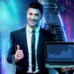 fxtm fx zones forex competition