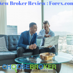 New broker review added: Forex.com