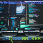 New Broker Review_ FP MARKETS