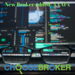 New Broker added AAAFx