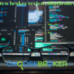 New broker review_ Mintbroker