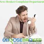 New_ Broker Complaint Department