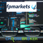 fp-markets-review