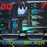 BDSwiss Review - Choosebroker.com