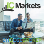 IC-Markets-Review-2019-Choosebroker