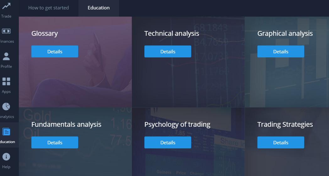 expertoption-review-education