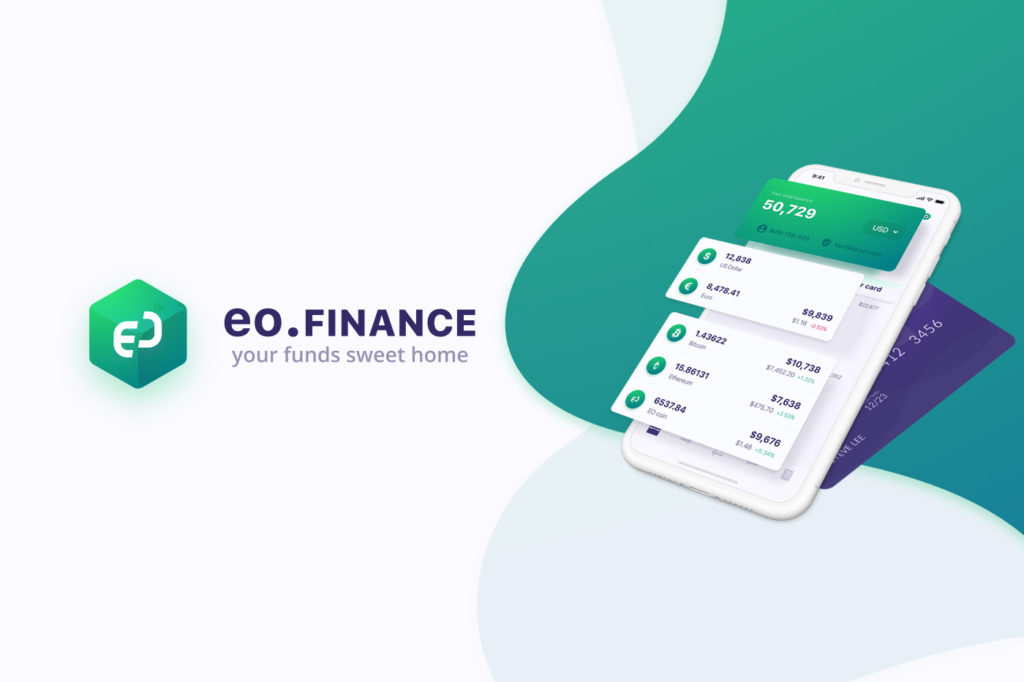 expertoption-review-eo-finance