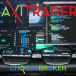 AxiTrader-review
