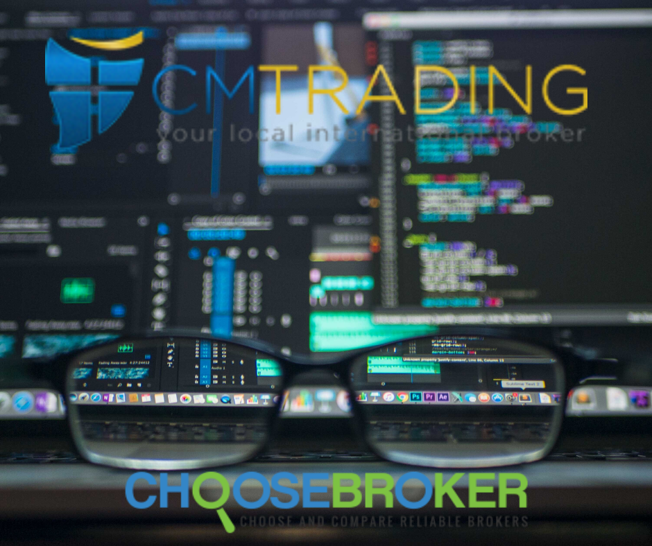 CMTrading-review-image