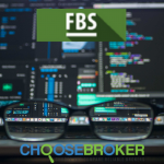 FBS-Broker-Review-Choosebroker
