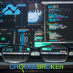 Tradingview-Review-Choosebroker.com
