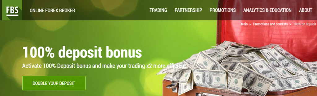fbs-broker-review-deposit-bonus