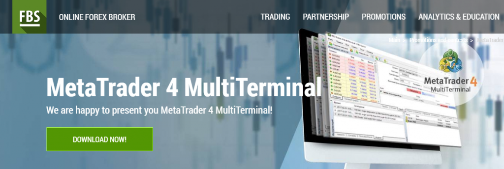 fbs-broker-review-multiterminal