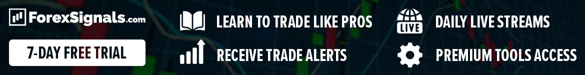 forex-signals-review-banner