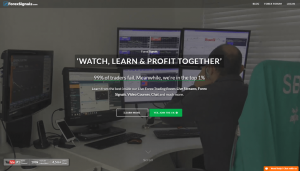 forexsignals-review-watch-and-learn-together