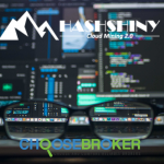 hashshiny-cloud-mining-review-choose-broker