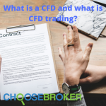 What is a CFD and what is CFD trading?