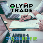 Olymp-trade-review-2020