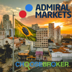 admiral-markets-latam-forex-trading