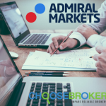 admiral-markets-review-choosebroker