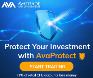 avaprotect