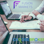 fusion-markets-review