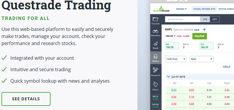questrade-trading-software