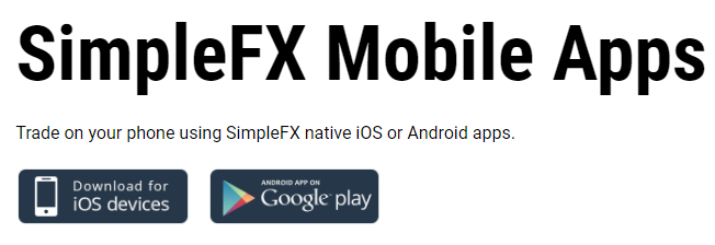 simplefx-trading-apps