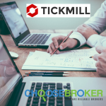 tickmill-review-2020