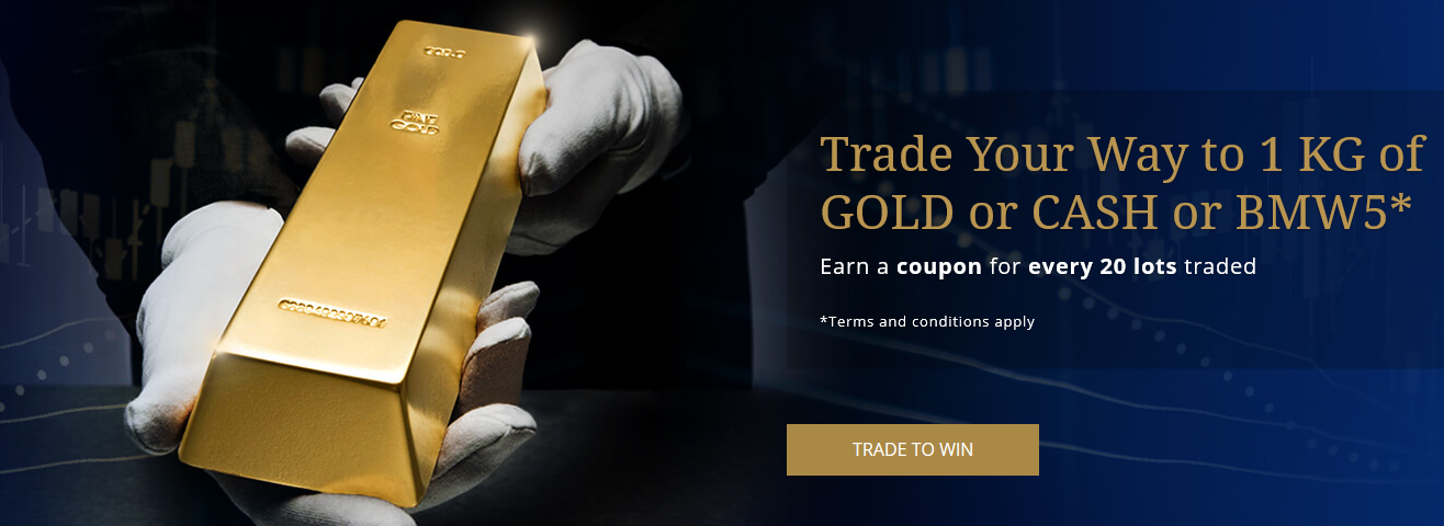 win-gold-nbh-markets