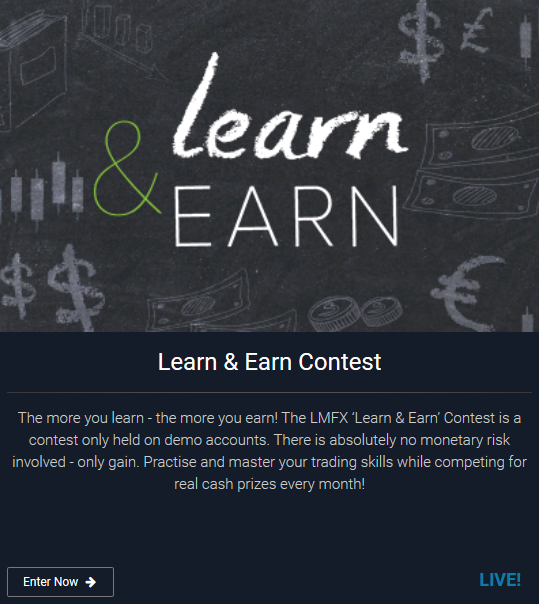 lmfx-learn-and-earn